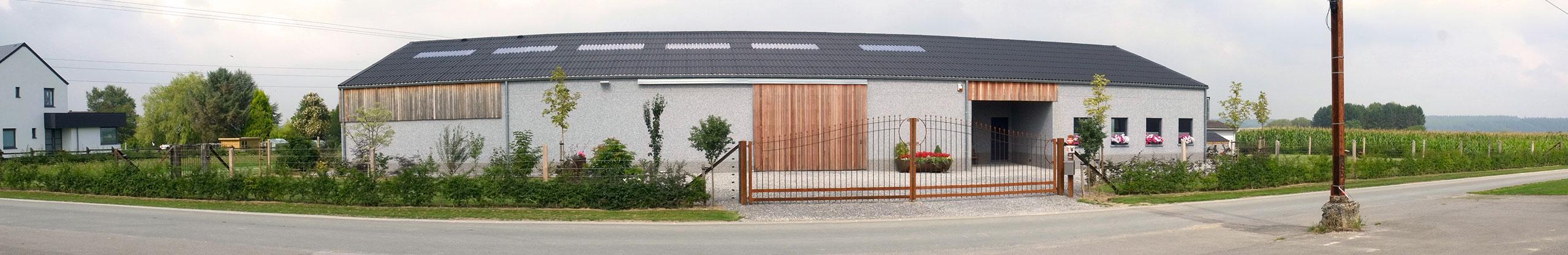Remy jardin entreprise jardinage paysagiste jardinier for Entreprise jardinage